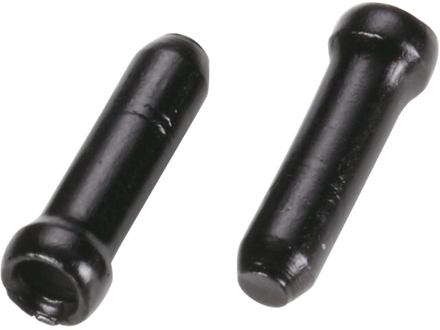 BBB Cable Ends CableStop BCB-97 black